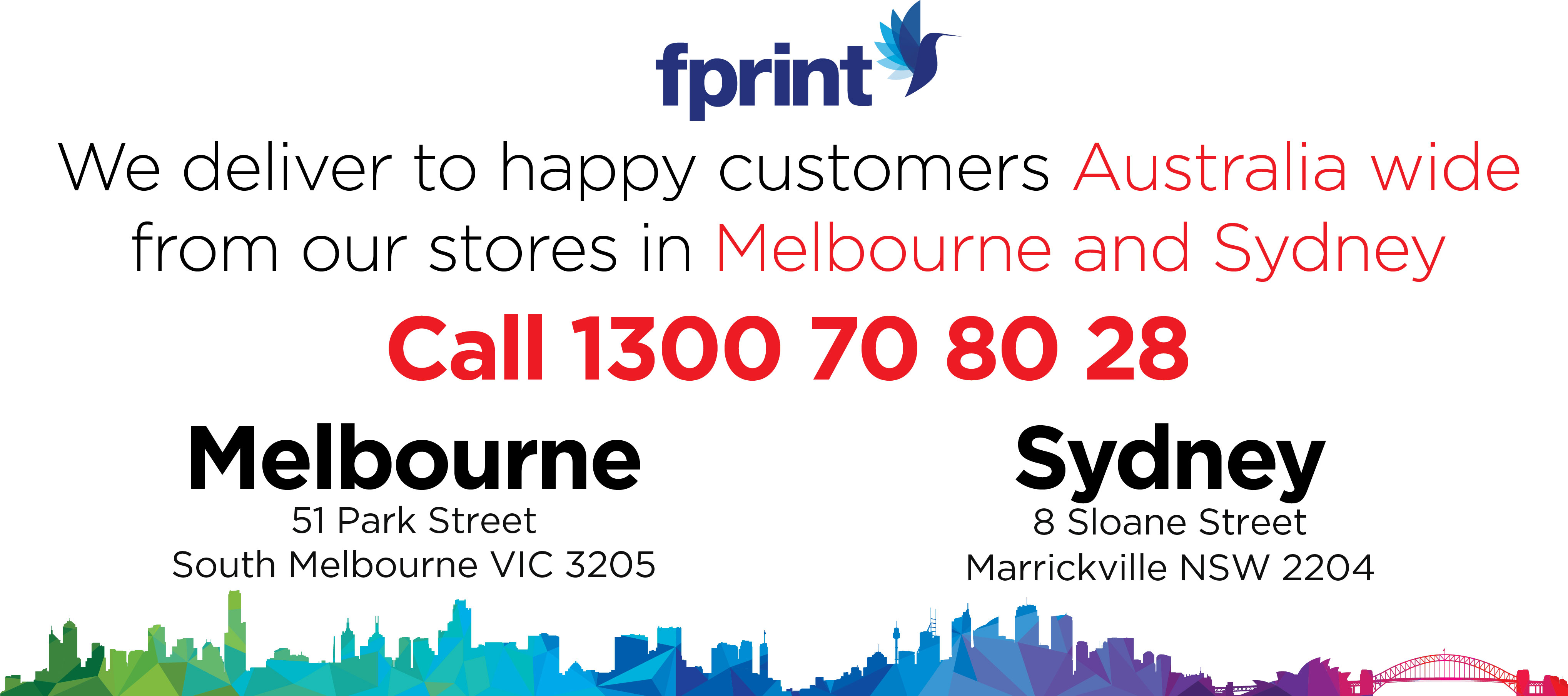 contact-page-printing-melbourne-sydney17.jpg